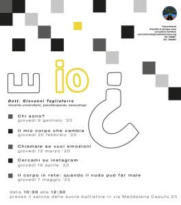 web-e-io